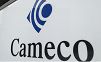 Cameco wins Canadian TP tax case