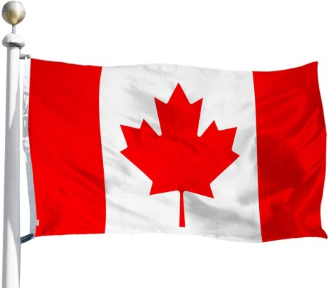 Canada objects to Denmark's BEPS MLI reservation on arbitrations