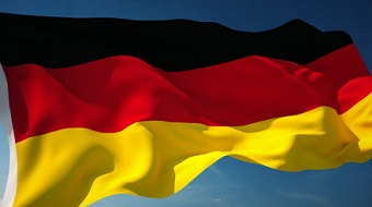 Germany, Pakistan ratifies BEPS MLI to tackle tax avoidance
