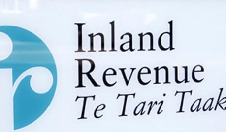 New Zealand clarifies tax treatment of trusts under treaty with Australia