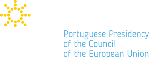 Portuguese Presidency of the Council of European Union