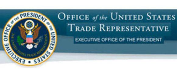 US suspends retaliatory tariffs on French digital service tax