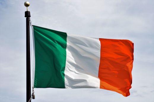 Ireland consultation on tax treaty policy