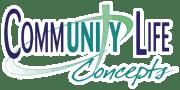 Community-Life-Concepts-transfiguring-adoption