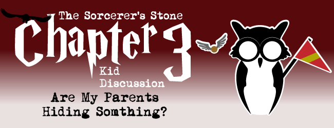 Harry-Potter-chapter3-adoption-foster-care-family