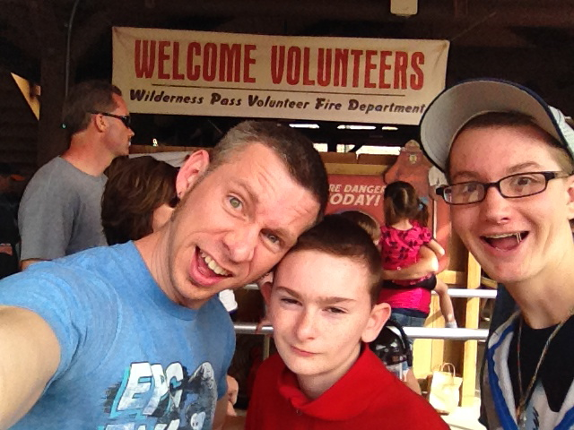 fink-foster-kid-adoption-dollywood