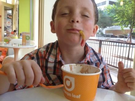 fink-ice-cream-adoption-harry-potter