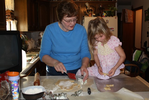 fink-cookies-grandma-baking-foster-care-adoption