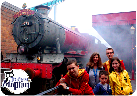 Finks-hogwarts-train-adoption-orlando-florida-diagon-alley