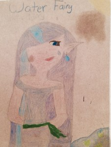 water-fairy-foster-adoption-daughter-drawing-art