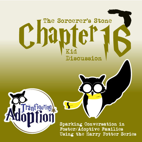 chapter-16-harry-potter-foster-kids-adoption-school-wise-clever-smart-learn