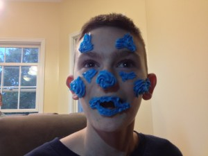 icing-face-son-foster-care-adoption-finks
