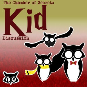 TA-kid-discussion-chamber-of-secrets-kids-social-media