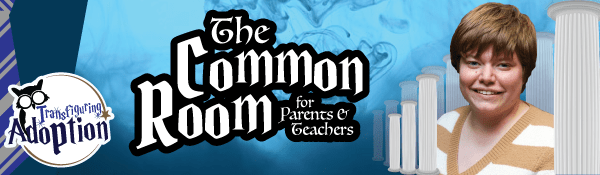 common-room-for-parents-and-teacher-transfiguring-adoption