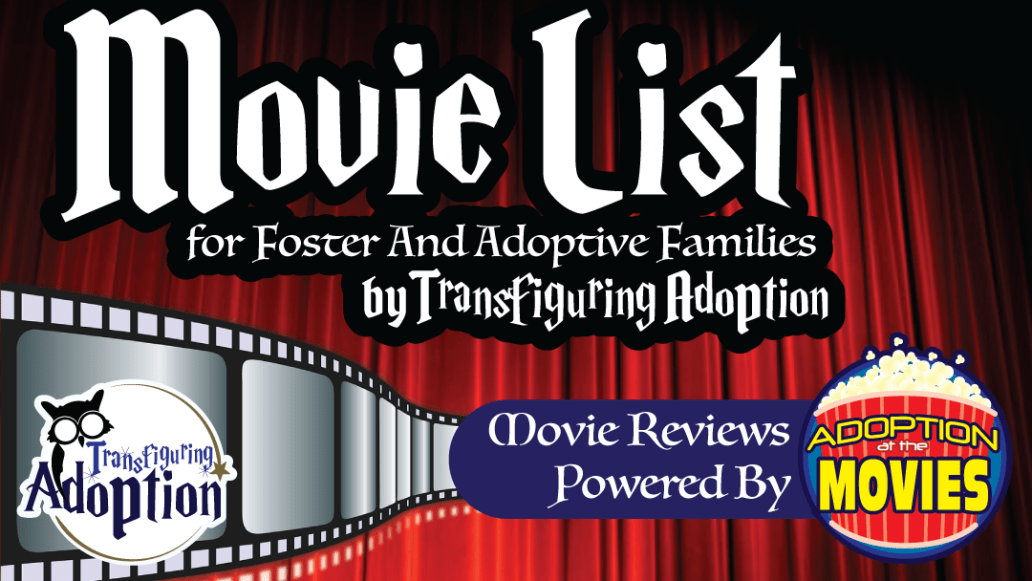 movie-list-by-transfiguring-adoption-reviews-adoption-at-the-movies-rectangle