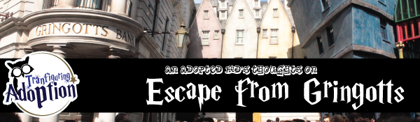 thoughts-on-escape-from-gringotts