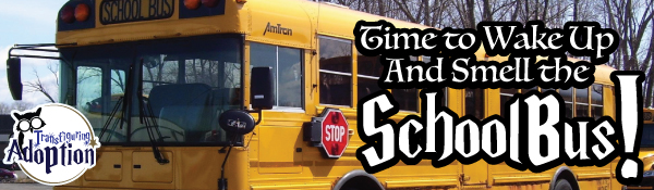 time-to-wake-up-and-smell-the-school-bus-header
