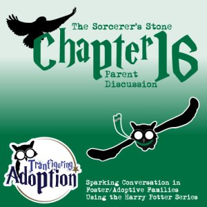 chapter16-parent-discussion-social-media