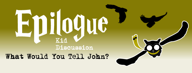 TA-epilogue-tell-john-foster-care