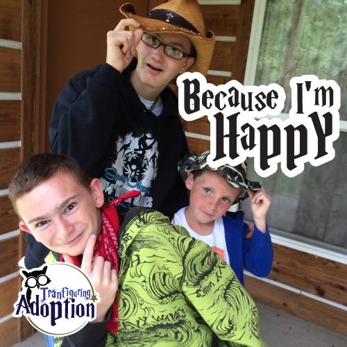 because-im-happy-social-media-adoption-talk