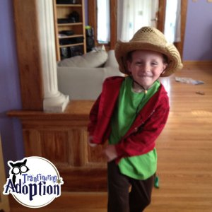 illinois-home-transfiguring-adoption-inside-cowboy