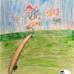 wizarding-gallery-fishing-happy-foster-kids