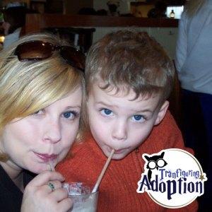 Betsy-Crockett-adoptee-stories-son
