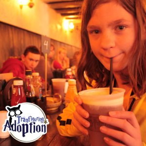 butterbeer-leaky-cauldron-universal-orlando