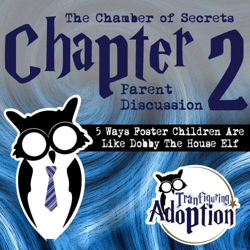 chapter-2-chamber-of-secrets-kids-social-media