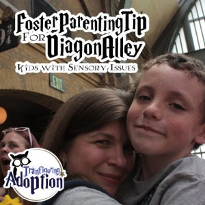 foster-parent-tip-diagon-alley-sensory-issues-social-media