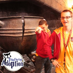 gryffindor-cauldron-universal-orlando-diagon-alley