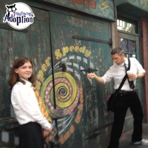 wizard-wand-diagon-alley-universal-orlando