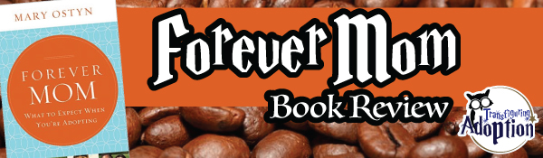 Forever-mom-mary-ostyn-book-review-header
