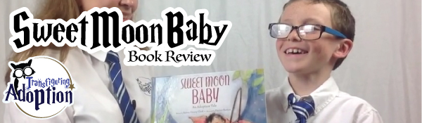 Sweet-Moon-Baby-Book-Review-Adoption-header