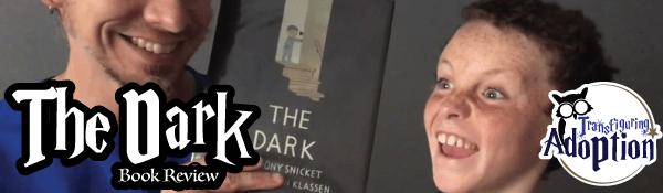 the-dark-lemony-snicket-book-review-header