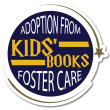 books-kids-adoption-from-foster-care-button