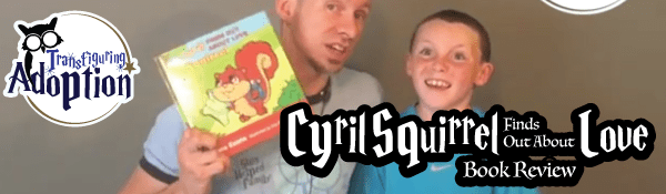 cyril-squirrel-found-out-love-book-review-header