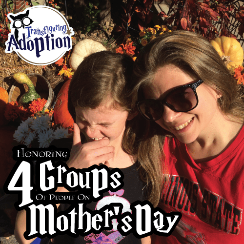 honoring-4-groups-people-on-mothers-day-adoption