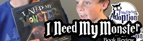 i-need-my-monster-amanda-noll-book-review-header