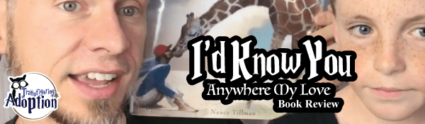 i-would-know-you-anywhere-my-love-nancy-tillman-header