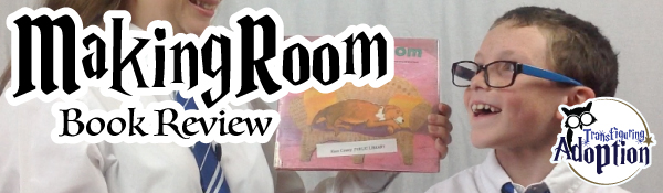 making-room-phoebe-koehler-book-review