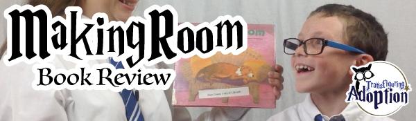 making-room-phoebe-koehler-book-review
