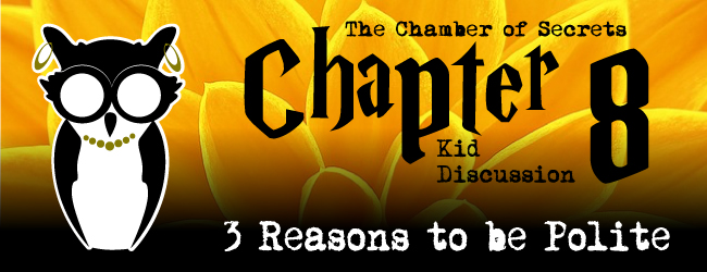 3-reasons-to-be-polite-Chapter-8-foster-care
