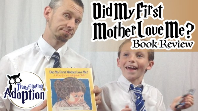 Did-my-first-mother-love-me-book-review-adoption