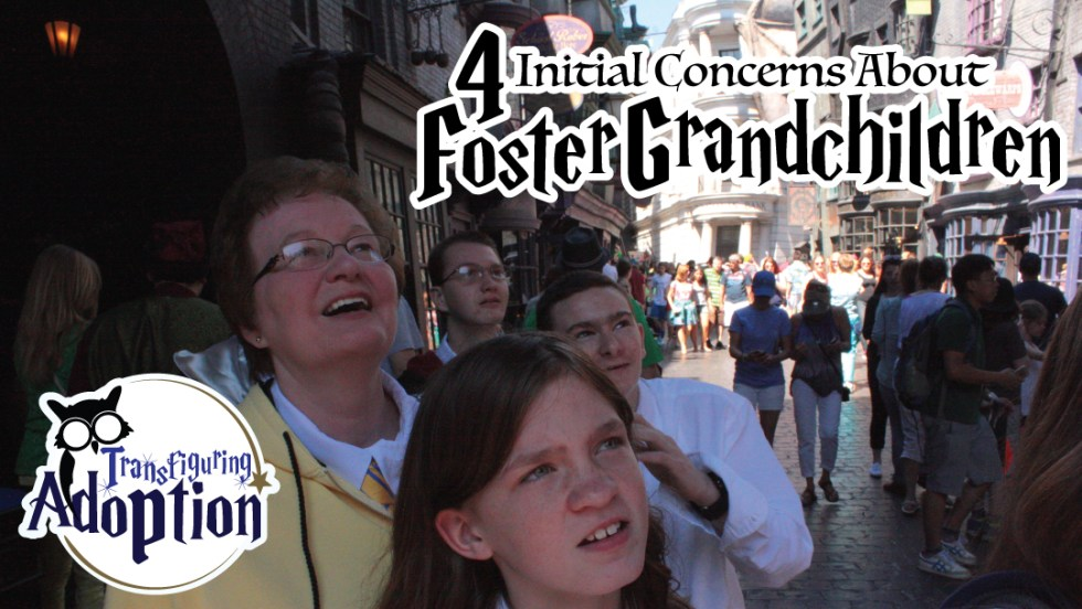 Four-initial-concerns-about-foster-grandchildren-facebook