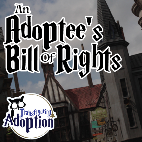 adoptees-bill-of-rights-pinterest