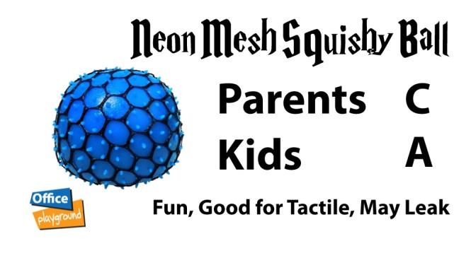 neon-mesh-squishy-ball-foster-kids