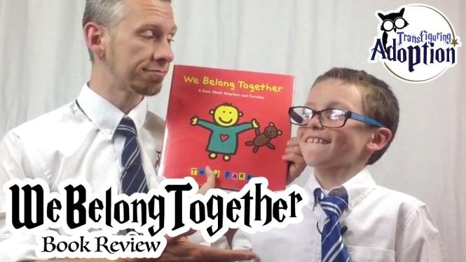 we-belong-together-book-review-adoption-facebook