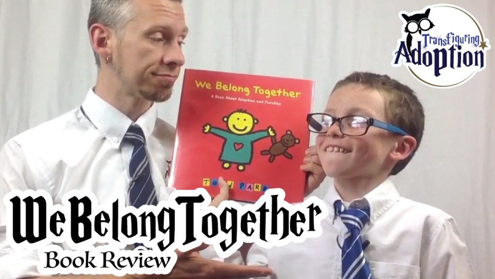 we-belong-together-book-review-adoption-facebook