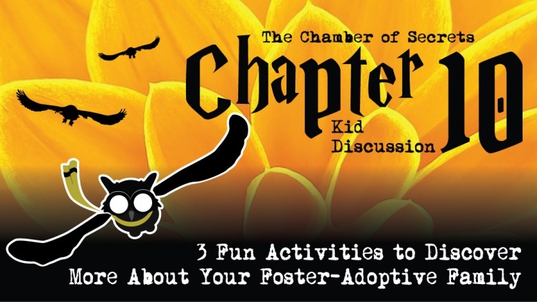 3-activities-help-discover-more-about-foster-adoptive-family-facebook